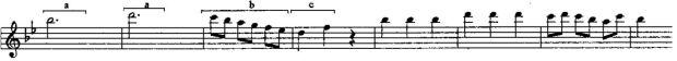 form46