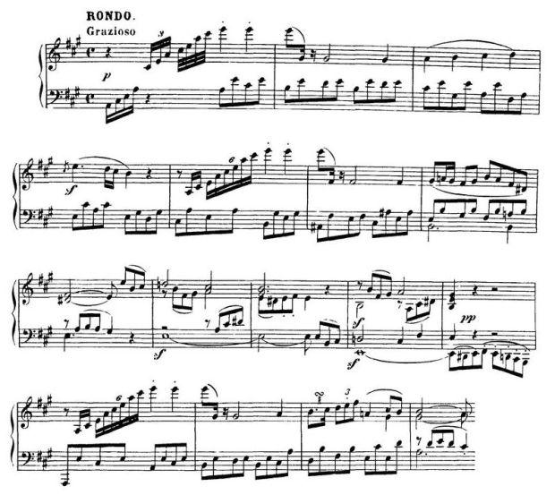 Sonat02r.page12